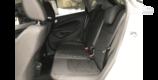 Прокат и аренда авто Ford Fiesta 2013 - фото 16 | TOPrent.com.ua