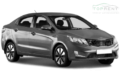 https://www.toprent.com.ua/kia-rio-sedan