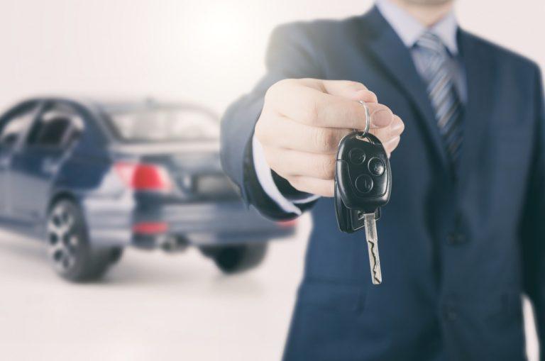 аренда авто в саках недорого без водителя