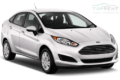 https://www.toprent.com.ua/ford-fiesta-sedan-2016