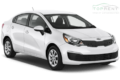 https://www.toprent.com.ua/kia-rio-sedan-2017