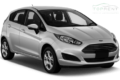 https://www.toprent.com.ua/ford-fiesta-hatchback-2016