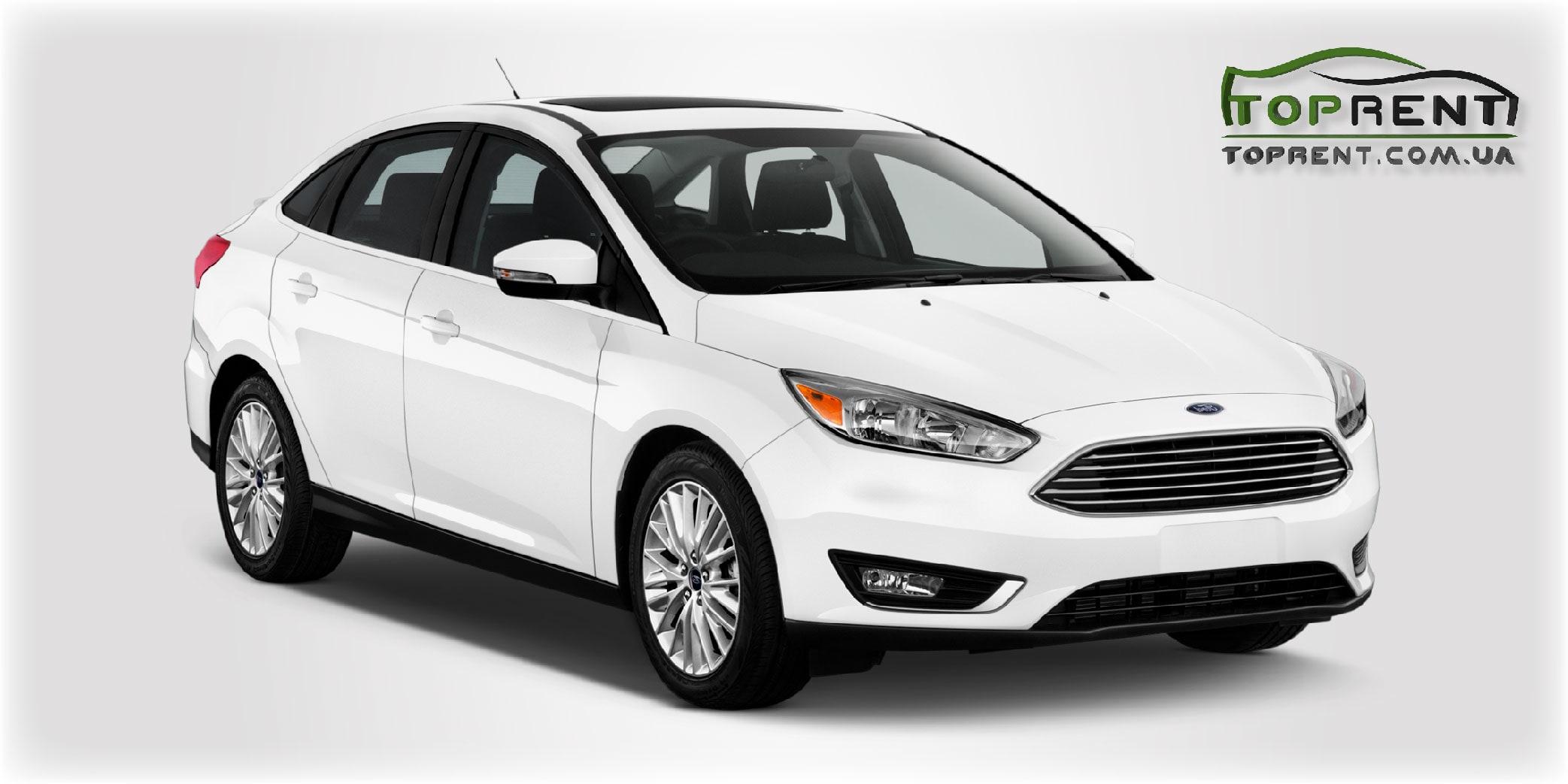 Ford-Focus-ecoboost-arenda-prokat-TopRent.com.ua