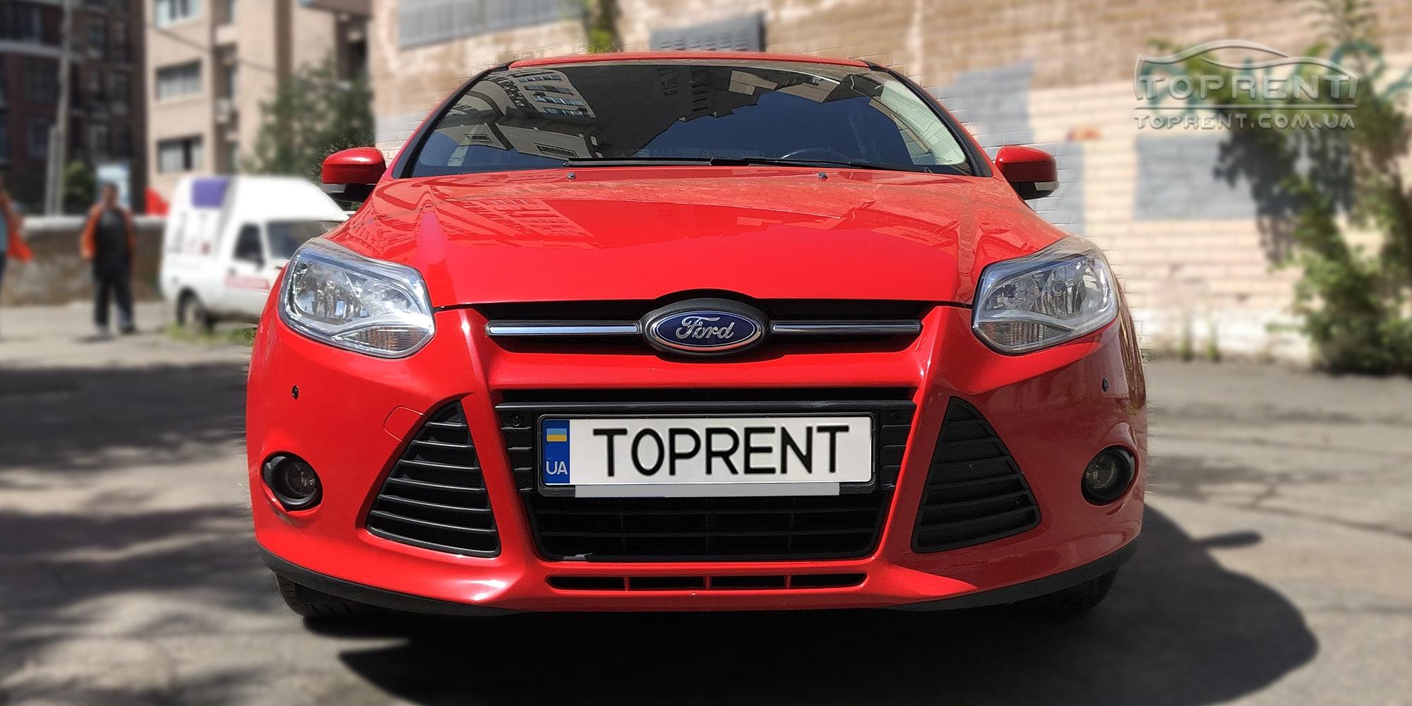 Ford-Focus-wagon-TopRent.com.ua-1
